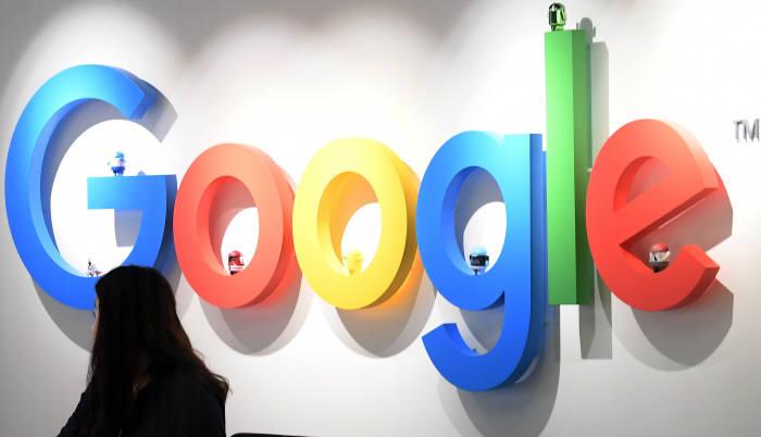 [국제]구글, 징둥닷컴과 전략적 제휴 맺고 6000억원 투자