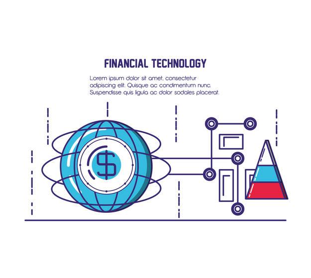 하반기 제2금융권 IT시스템 구축 붐...2000억 예상 한화생명 구축 여부에 IT업계 촉각