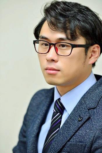박정은 경제금융증권부 기자