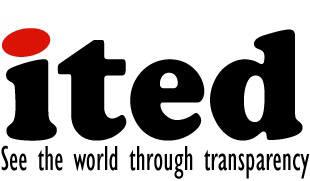 '김서림 없는 투명한 시야를...' 아이테드, 투명면상발열체 개발