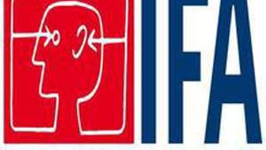 미리보는 'IFA 2018' ···모바일 기기 大戰