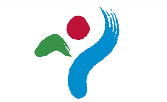 중기부-서울시, 공동 출자 '제로페이' 독립법인 신설 추진