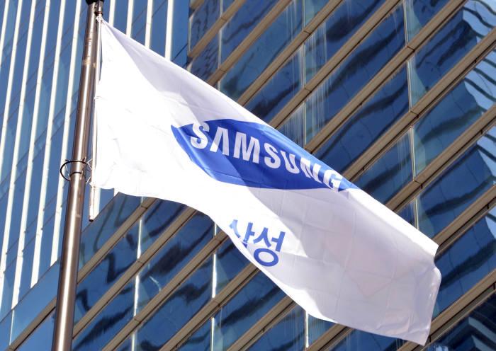 [이슈분석]삼성, 4대 미래산업 AI·5G·바이오·반도체 전장부품에 사상최대 투자 단행