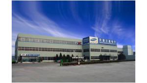 삼성 제조공장 이전과 협력사의 고민