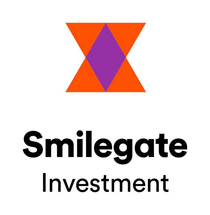 스마일게이트, 오렌지팜 동문 스타트업 대상 직접 투자