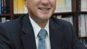 현창희 DGIST 산학협력단장, '기술기반 학생창업 인프라 조성에 박차'