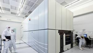 <580>극자외선(EUV) 노광 기술