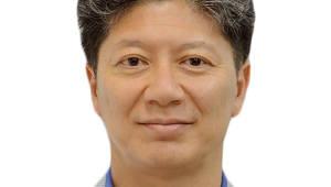 곽준명 DGIST 뉴바이올로지 전공 교수 '식물세포분야 선두 연구자'