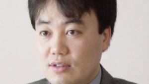 박재민 교수의 펀한 기술경영<131>콘텍스트 기반 혁신