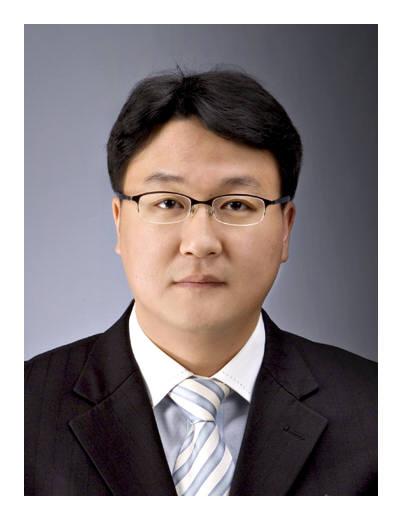 하지영 KTR 수석연구원