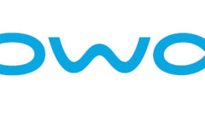 코웨이, 7년 만에 재참가...유럽 발판으로 세계시장 공략 확대