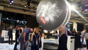 유럽 전통 가전기업 밀레·일렉트로룩스·베스텔, 삼성·LG 스마트가전 공세에 '맞불'