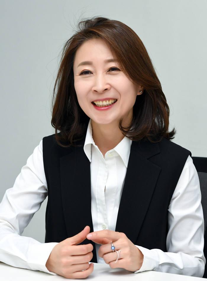 조정열 한독 신임 대표이사 사장
