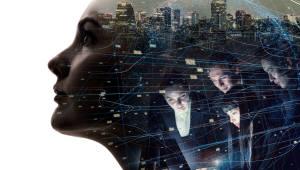 <5>가상현실·증강현실 기술, 미래 일자리 판도 바꾼다