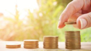 액션플랜2<3>대기업 신산업 투자, 규제 완화 동반해야
