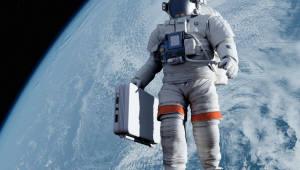 <6>우주 직업 시대 열린다