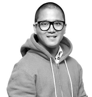 김건 넷마블몬스터 대표