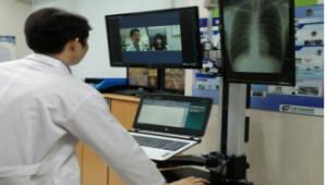 <3>일본·미국 디지털헬스케어 전문직 수요 늘어