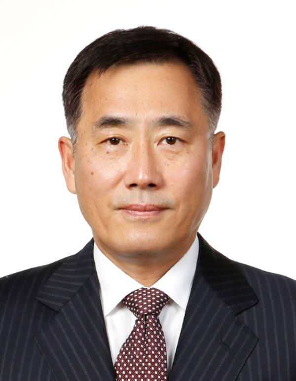 [오늘의 CEO] 문석용 마인드인테크 대표
