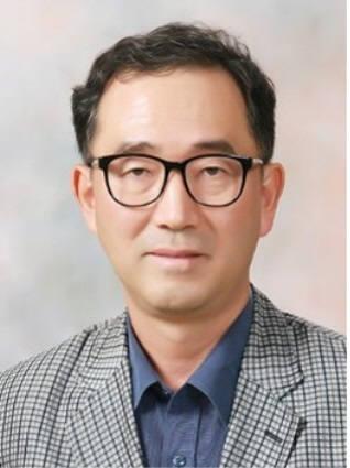 [동정]공학교육인증원 수석부원장에 이경우 서울대 교수