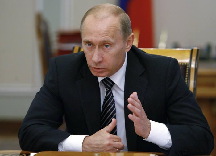[평양정상회담] 러시아 '한반도 신경제 구상'의 주요 변수