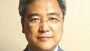 미세먼지 없는 하늘을 위한 동북아 삼국의 과학 협력