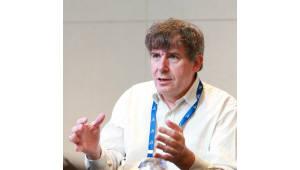 """다이엘 크롭 프랑스 에꼴 교수 """"시스템 엔지니어링, 협업·품질 높여 혁신 제품 이끈다"""""""