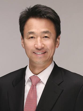 김중원 NDS 대표