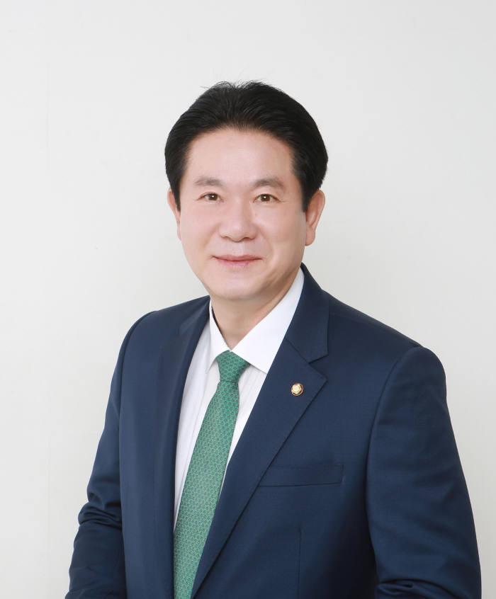 이동섭 바른미래당 국회의원