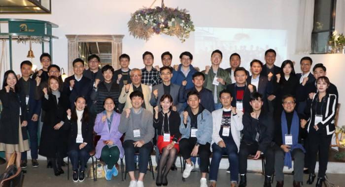 씨엔티테크, 서울시 소셜벤처 육성 지원 사업 2차 네트워킹 데이 성황리 종료