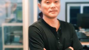 박무열 씨엘 대표...사물인터넷 기반 공유형 셔틀버스 '셔틀콕' 호평