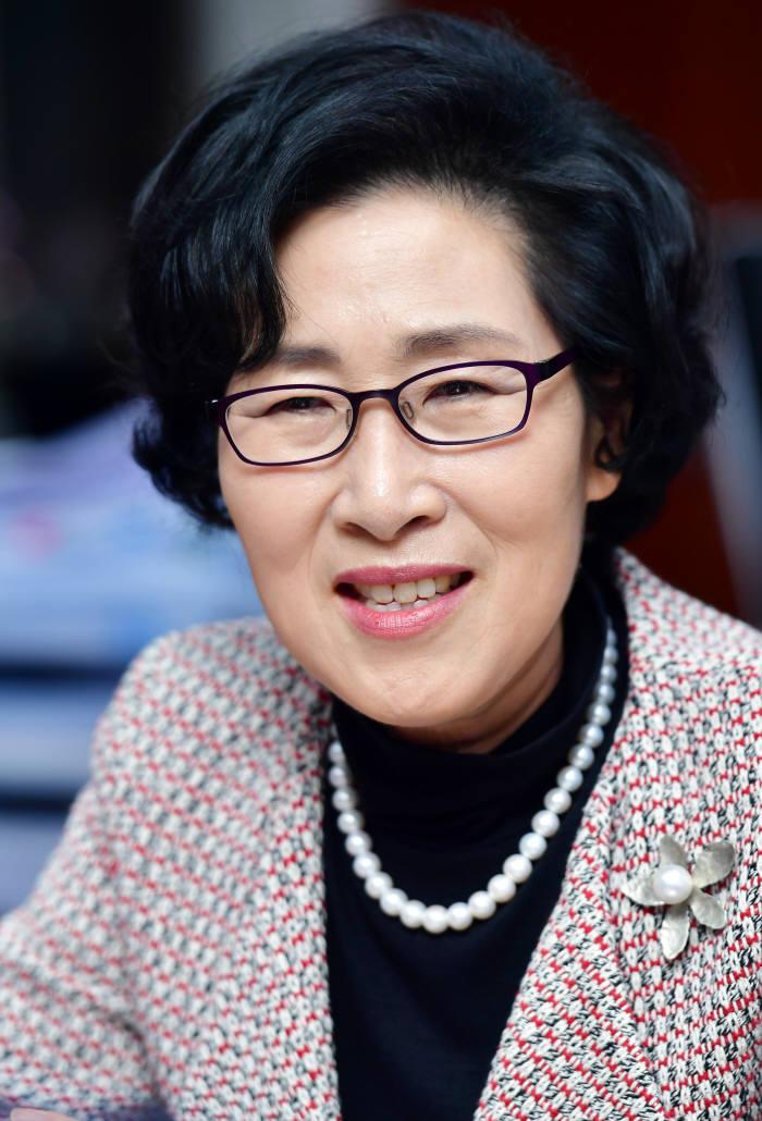 김삼화 바른미래당 의원