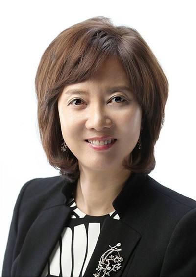 이영 테르텐 대표