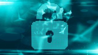[정태명의 사이버펀치]<93>정보 공개와 기록이 신뢰의 기본