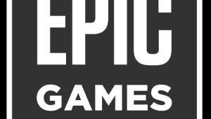 [이병태의 유니콘기업 이야기]<48>그래픽 플랫폼 회사로 변모하는 '에픽게임즈'