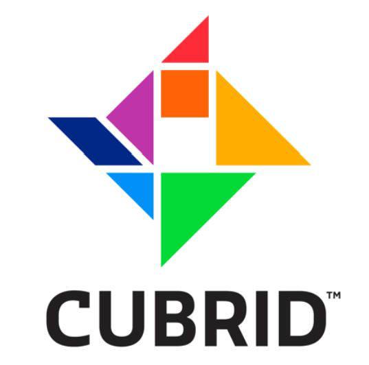 [미래기업포커스]큐브리드, 인천공항 클라우드 시스템에 DBMS 공급