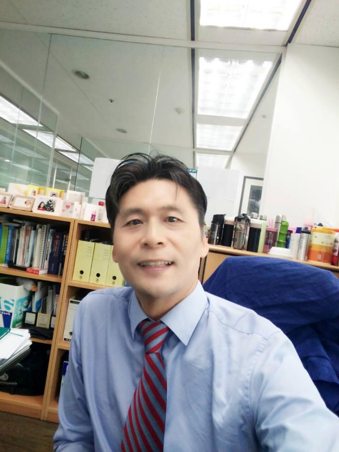 이주완 하나금융경영연구소 연구위원