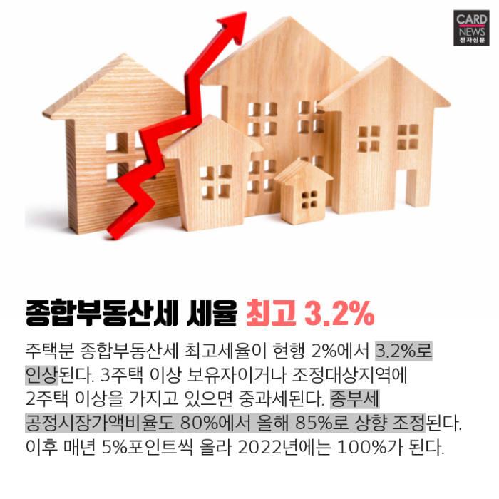 [카드뉴스]'2019 기해년' 달라지는 것들