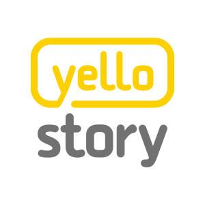 [미래기업포커스]옐로스토리, 싱가포르·필리핀 진출
