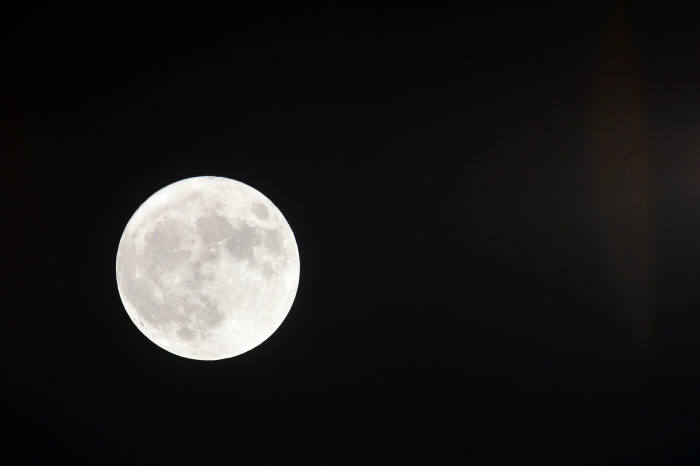 [국제]中 창어4호, 인류 최초 '달의 뒷면' 착륙 성공…우주굴기 과시