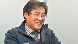 정윤석 신일산업 대표