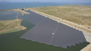지난해 태양광발전소, 원자력발전소 2기 규모 신설