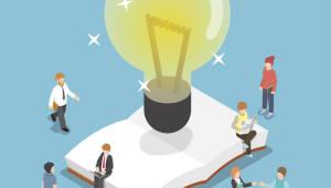 <32>중소기업 혁신정책 근본부터 다시 봐야