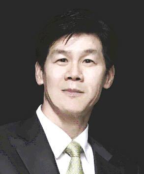 서진천 프리시스 대표