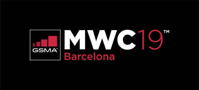 모바일월드콩그레스(MWC) 2019에서 베일을 벗는 글로벌 스마트폰 제조사 전력 제품이 윤곽을 드러냈다.