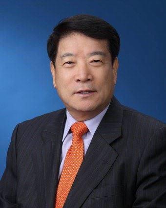 박상희 한국영화방송제작협동조합 이사장