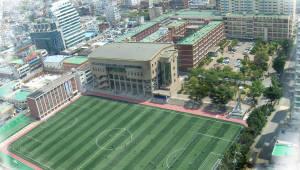 <168>경남공업고등학교