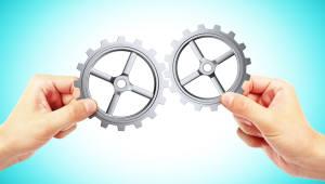 <34>기술사업화가 R&D 선순환 동력된다