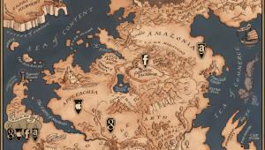 가파 왕국