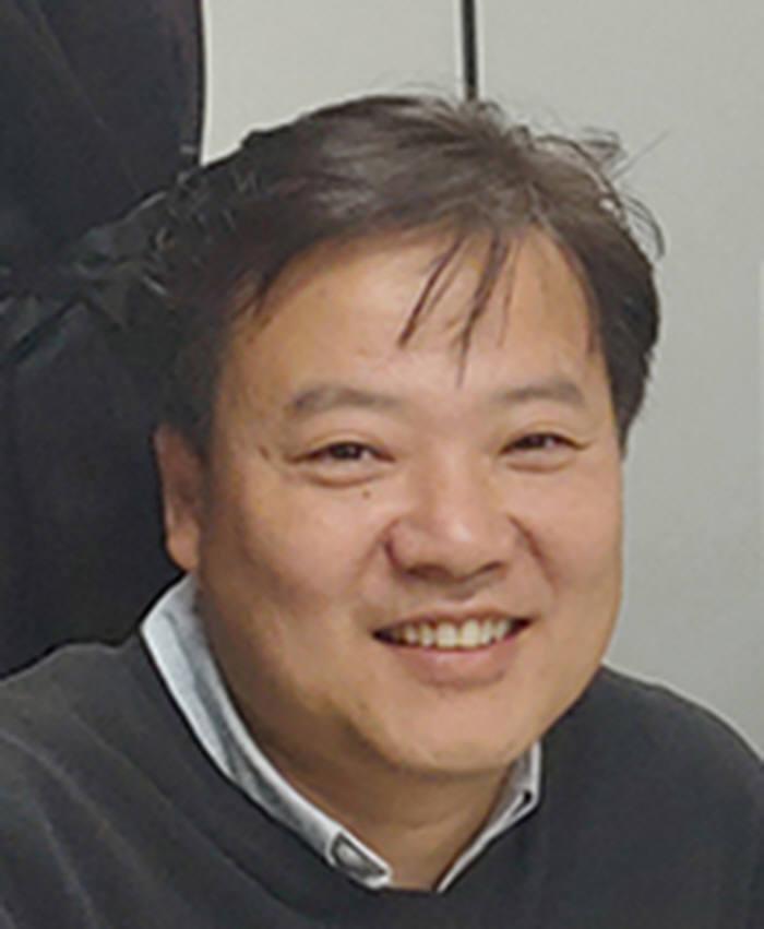 이규선 한국생명공학연구원 바이오나노연구센터장